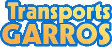 Transport garros